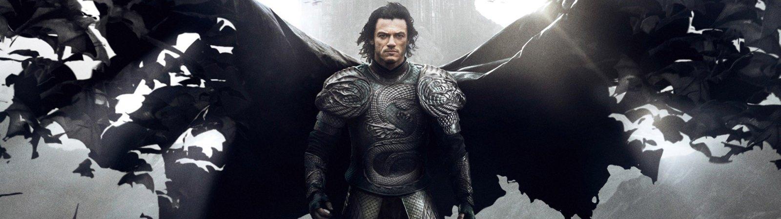Photo du film : Dracula Untold
