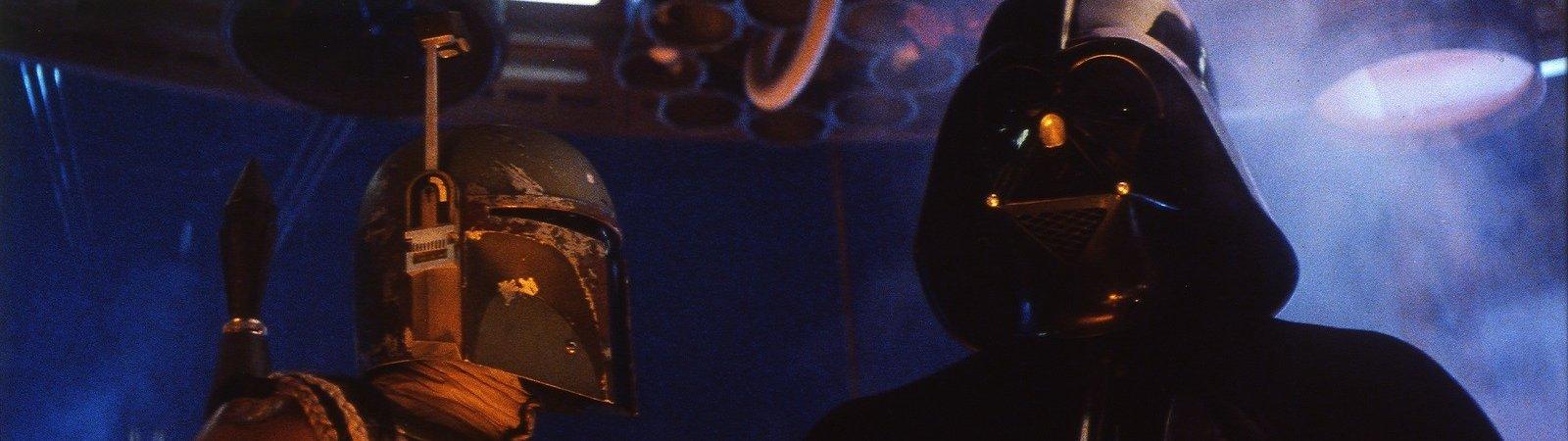 Photo du film : Star Wars : Episode V - L'Empire contre-attaque