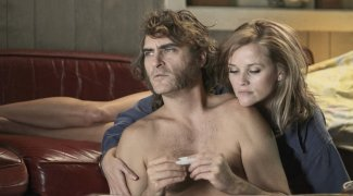Affiche du film : Inherent Vice
