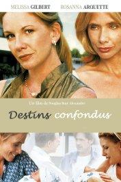 background picture for movie Destins confondus