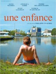 Photo dernier film Philippe Claudel