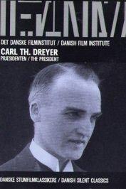 background picture for movie Le Président