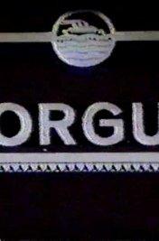 Affiche du film Torgus