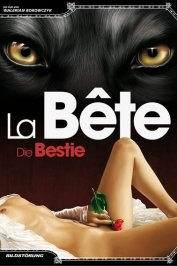 background picture for movie La Bête