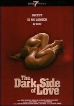 Affiche du film : Les plaisirs interdits