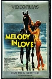 background picture for movie Les desirs de melody in love