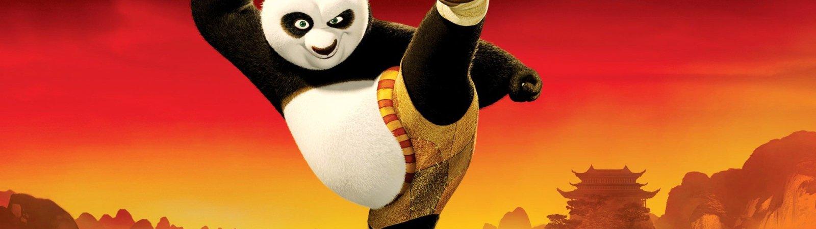 photo du film : Kung Fu Panda 3
