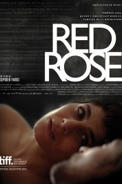 background picture for movie Red Rose