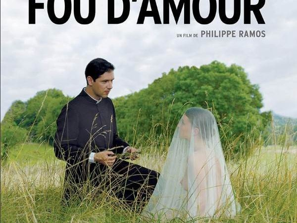 Photo du film : Fou d'amour