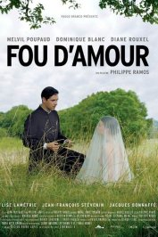 background picture for movie Fou d'amour