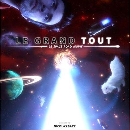 Photo dernier film Hélène Seuzaret