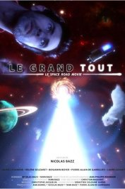 background picture for movie Le Grand Tout