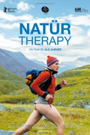 background picture for movie Natür Therapy
