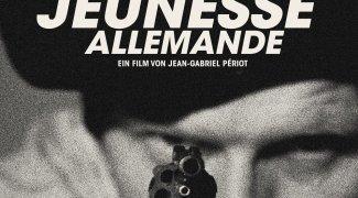 Affiche du film : Une jeunesse allemande