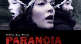 Affiche du film : Paranoïa Park