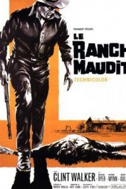 background picture for movie Le ranch maudit