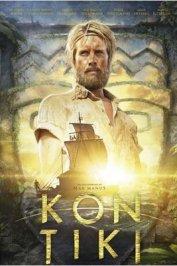 background picture for movie Kon-Tiki