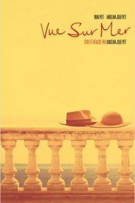 Affiche du film : Vue sur mer