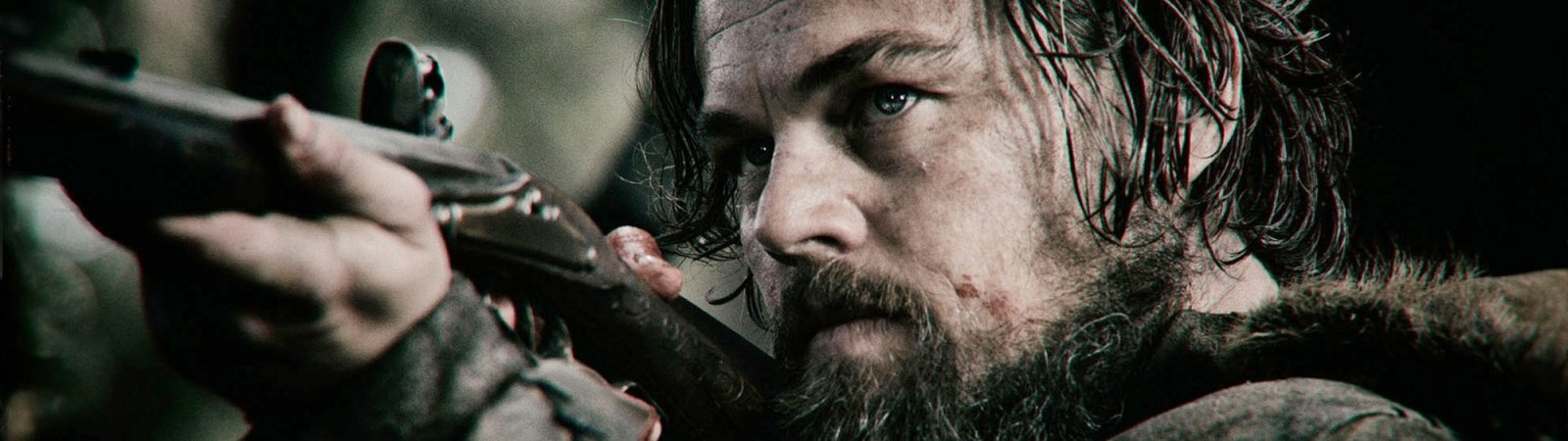 Photo dernier film Alejandro Gonzalez Iñárritu