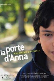 background picture for movie La Porte d'Anna