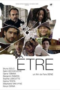 Affiche du film : Etre