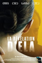 background picture for movie La Révélation d'Ela