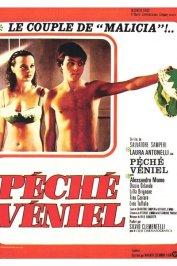 background picture for movie Peche veniel