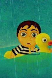background picture for movie Lili Pom et le voleur d'arbres
