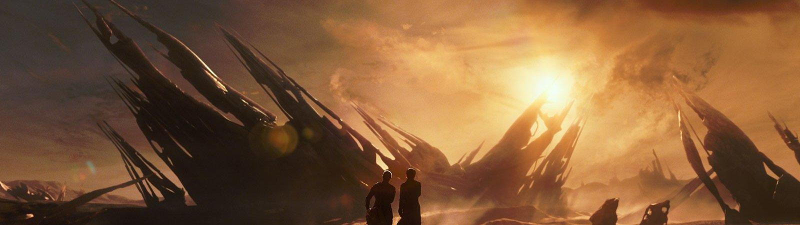 Photo du film : La Stratégie Ender