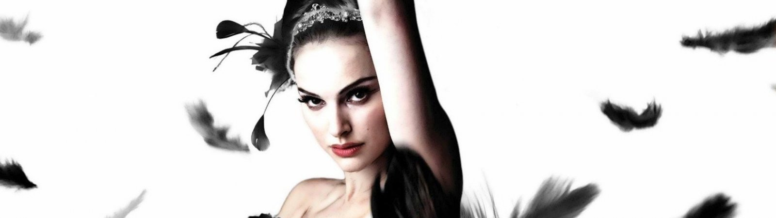 Photo du film : Black Swan