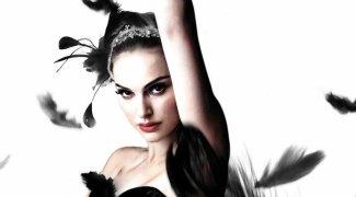 Affiche du film : Black Swan