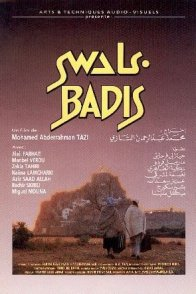 Affiche du film : Badis