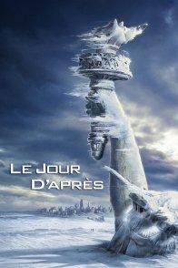 Affiche du film : Le jour d'apres