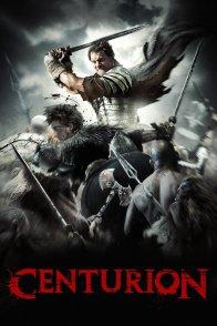 Affiche du film : Centurion