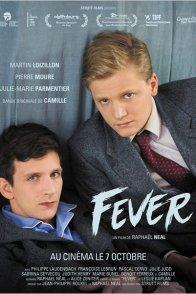 Affiche du film : Fever
