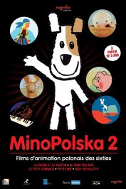 background picture for movie Minopolska 2