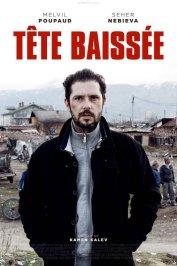 background picture for movie Tête baissée