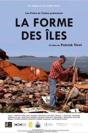background picture for movie La Forme des îles