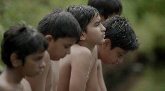Affiche du film : La Forteresse