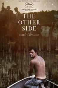 Affiche du film : The Other Side