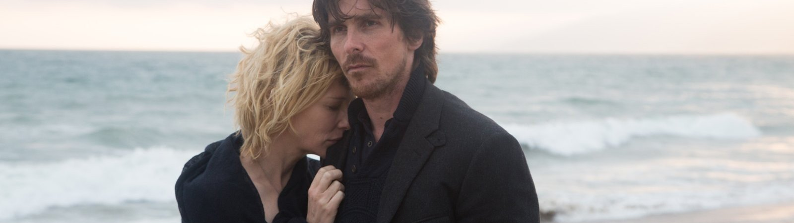 Photo du film : Knight of Cups