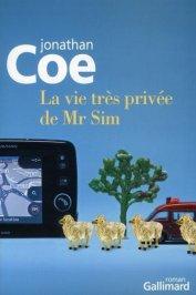 background picture for movie La Vie très privée de Monsieur Sim