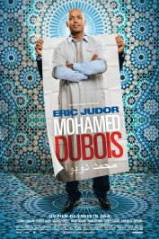 background picture for movie Mohamed Dubois