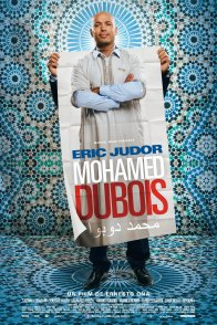 Affiche du film : Mohamed Dubois