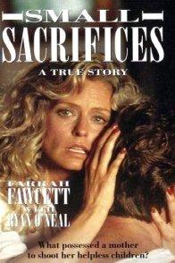 Affiche du film : On a tue mes enfants
