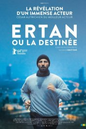 background picture for movie Ertan ou la destinée