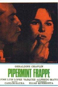 Affiche du film : Peppermint frappé