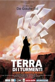 background picture for movie Terra Di i Turmenti