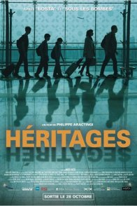 Affiche du film : Héritages