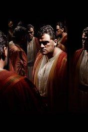 background picture for movie Otello